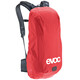 Evoc Raincover Sleeve 10 - 25 L red